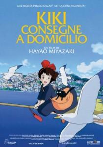 Kiki-consegne-a-domicilio-poster-italiano-586x836