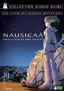 Nausicaa01