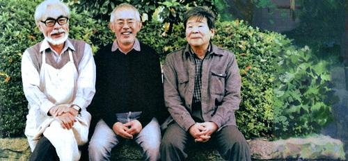 suzuki-si-ritira-dal-ruolo-di-produttore-dello-studio-ghibli