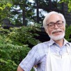 Lo Studio Ghibli riparte ufficialmente con la produzione