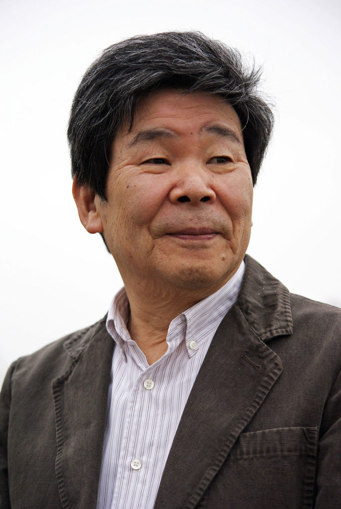 Isao-Takahata-Kaguya-Official-Photo