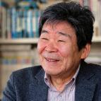 Addio a Isao Takahata